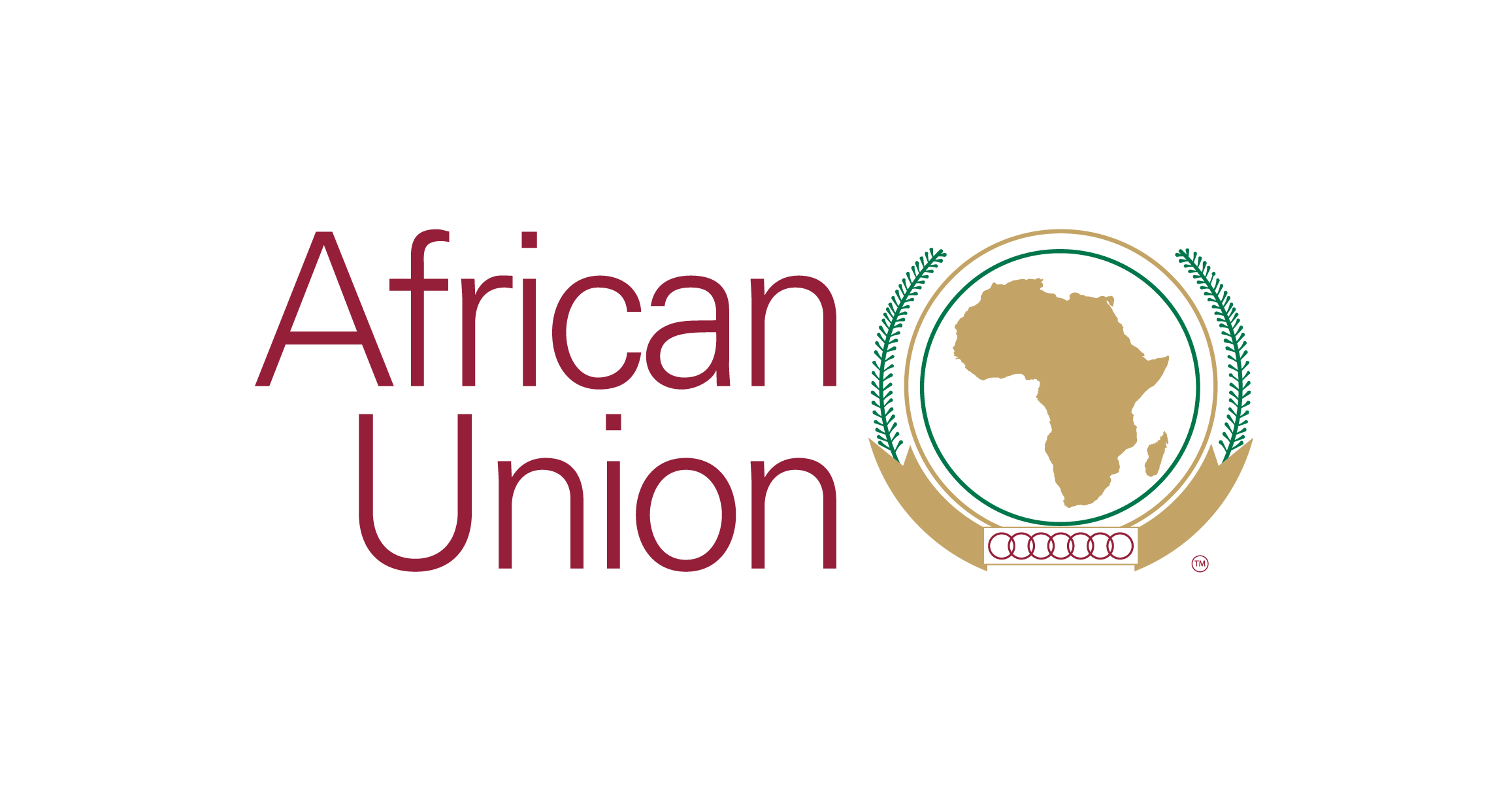 Women, Peace and Security in Africa